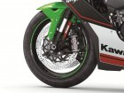 Kawasaki ZX-10R Ninja KRT Edition